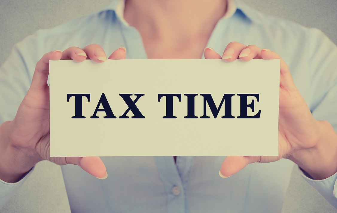 CRA Deadlines you need to know